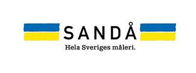 sanda_logo